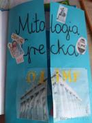 Mitologia Grecka według 5b