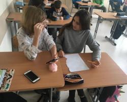 Matematyka ze smartfonem