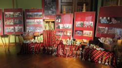Nasza szkoła  na Świętokrzyskiej Giełdzie Projektów