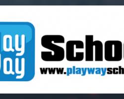 PlayWay School w I Społecznym Liceum Ogólnokształcącym im. M. Reja w Kielcach
